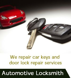 Village Locksmith Store Fords, NJ 732-898-6602